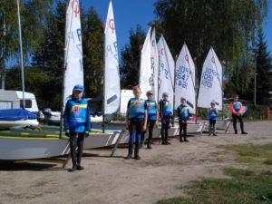 klub sportowy zjednoczeni