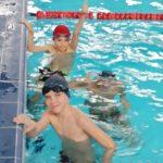 zajecia na basenie bydgoszcz 1