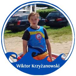Wiktor Krzyzanowski zjednoczeni Bydgoszcz (1)