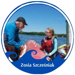 Zosia Szczesniak zjednoczeni Bydgoszcz (1)