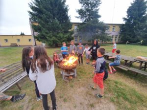 obóz żeglarski dla dzieci bydgoszcz